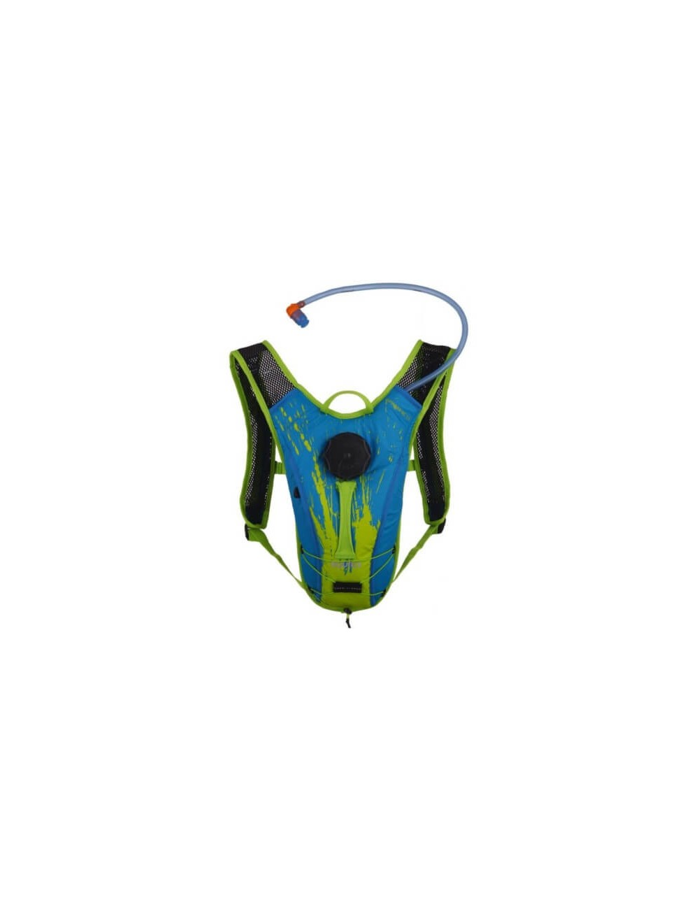 Source Hydration Spinner NC Kids 1.5 L - Blue/Green