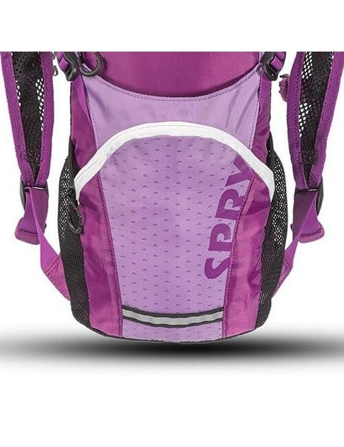Source Hydration Spry Kinder-1.5 L - Light Purple