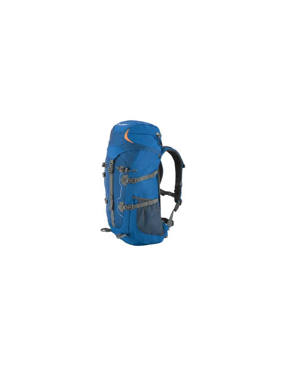Husky Expedition Backpack – Scape - Blue