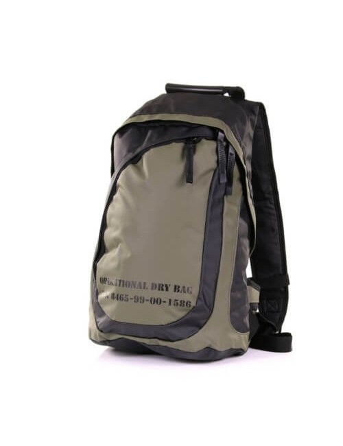 Fostex Operational Dry Bag (small)