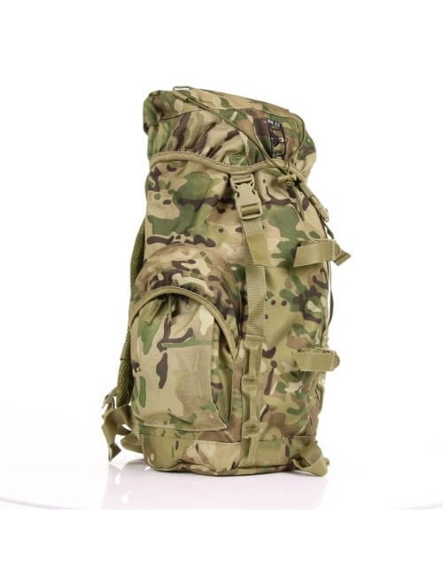 Fostex Recon Backpack 25 litre - DTC/Multi