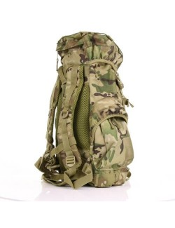 Fostex Recon Backpack 25 litre - Acu