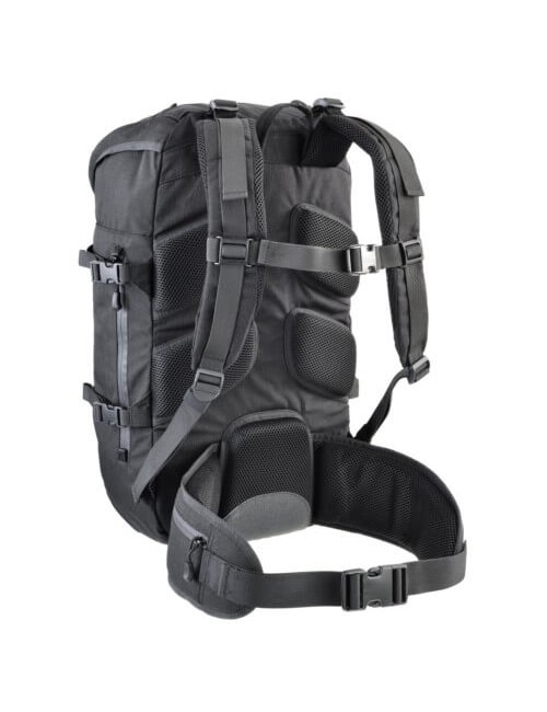 Defcon 5-backpack Bushcraft backpack - 35 litre - Black