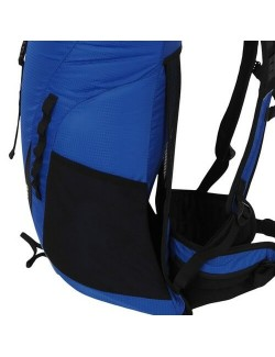 Hannah Outdoor rugzak Element 36 Air Lite Blauw