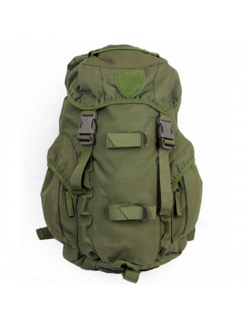 Fostex Recon Italia Backpack 15 litre - Woodland