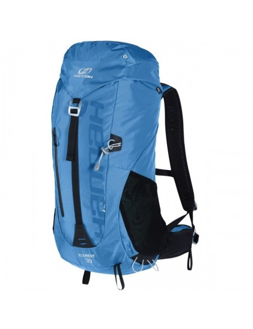 Hannah Outdoor rugzak Element 30 Air Lite Seaport - Blauw