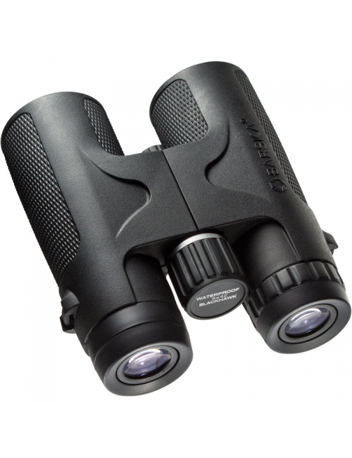 Barska binoculars Blackhawk 10x42 WP waterproof - Black