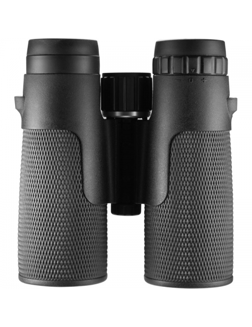 Barska binoculars Blackhawk 12x42 WP waterproof - Black