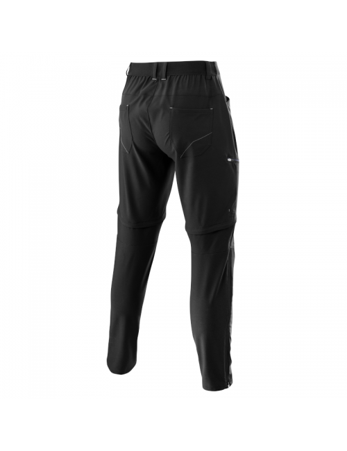 Loeffler outdoorbroek M). Moreover, Thanks to the Active Stretch and Light - Black