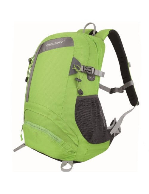 Husky backpack Stingy Trekking Backpack 28 litre - Green