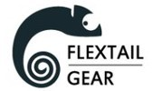 Flextail Gear